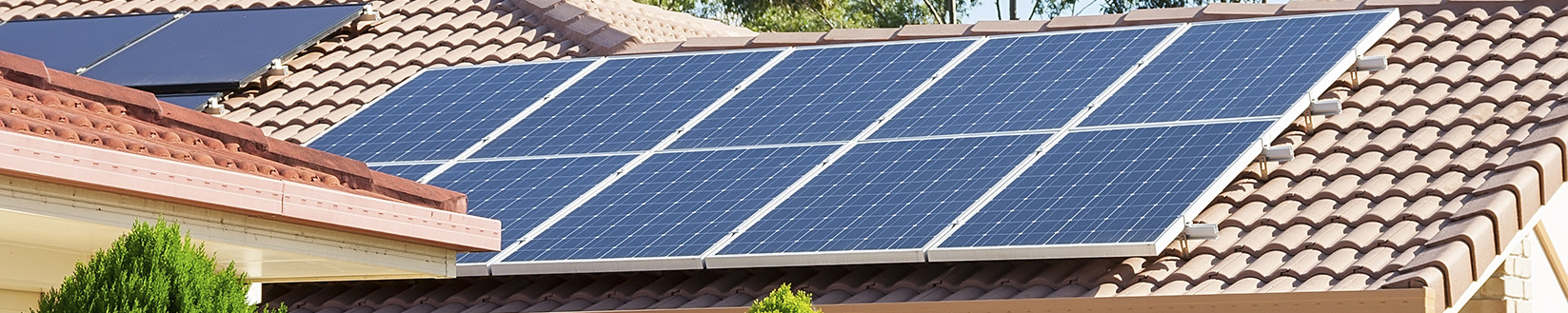 Domestic Panels Solar Panel Installation For Cost